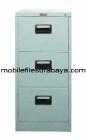 Filling Cabinet Lion L 43 A