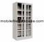 Lemari Arsip Alba SDG-206 3D