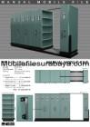 Mobile File Manual Alba 8 – 22