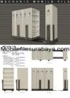Mobile File Mekanik Alba 1 – 02