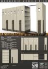 Mobile File Mekanik Alba 1 – 03
