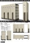 Mobile File Mekanik Alba 1 – 03 B Lipi