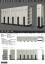 Mobile File Mekanik Alba 1 – 05