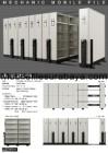 Mobile File Mekanik Alba 2 – 04