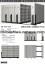Mobile File Mekanik Alba 3 – 03 Lipi