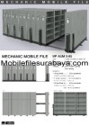 Mobile File Mekanik Alba 3 – 05