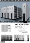 Mobile File Mekanik Alba 4 – 04 B